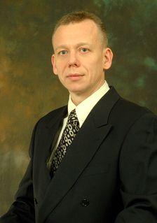 юрист консультация форум
